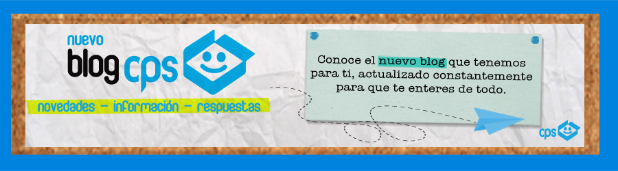 BANNER WEB CPS espanol
