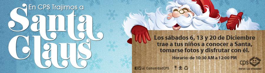 banner web cps santa